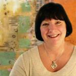 Elaine Brady Smith2014