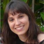 Sandra Parés - MMArt