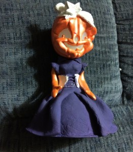 creative_paperclay_ewwl_jackie_o_lantern_mix_media_article_31