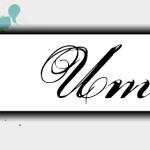 UmWow Studios main banner